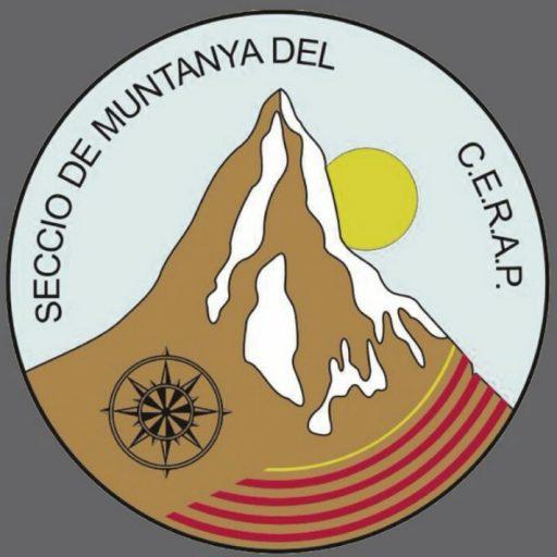 SECCIÓ MUNTANYA DEL CERAP